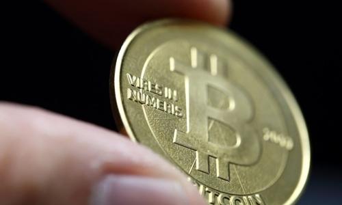 trung-quoc-cam-tien-ao-gia-bitcoin-lao-doc