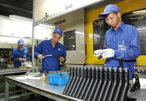 Doanh nghiệp 'vệ tinh' của Honda được định giá 430 tỷ đồng khi lên sàn
