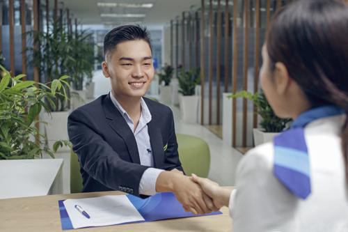 Để biết thêm thông tin chi tiết về sản phẩm TKVT, khách hàng vui lòng truy cập vào địa chỉ http://acb.com.vn/vn/business/dich-vu-tai-chinh/tai-khoan-tien-gui-thanh-toan/tk-vuot-troi