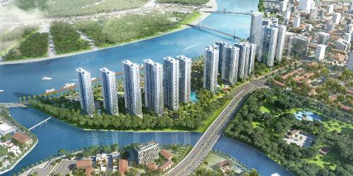 vingroup-tang-qua-sang-cho-khach-hang-mua-can-ho-vinhomes-golden-river-1
