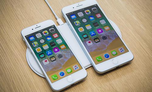 apple-mat-hon-50-ty-usd-tu-khi-ra-mat-iphone-moi