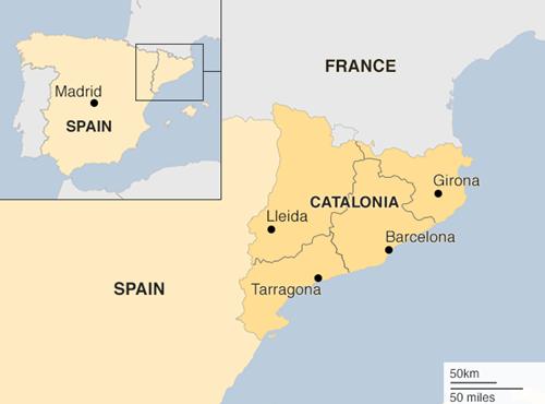 catalonia-mo-vang-cua-tay-ban-nha