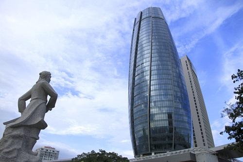 Việt Nam sẽ tận dụng tối đa cơ hội kinh tế từ APEC