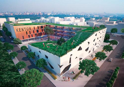 kenton-node-hotel-complex-12
