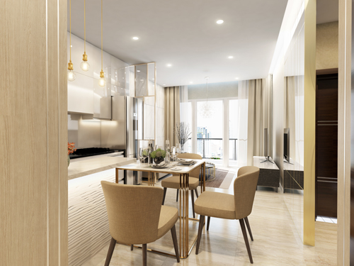 kenton-node-hotel-complex-14