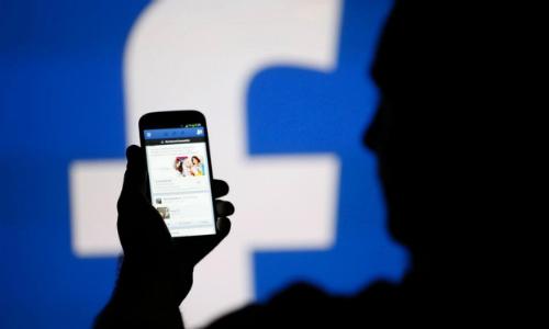 buoc-facebook-goolge-dat-may-chu-o-viet-nam-de-chong-noi-xau-xuyen-tac