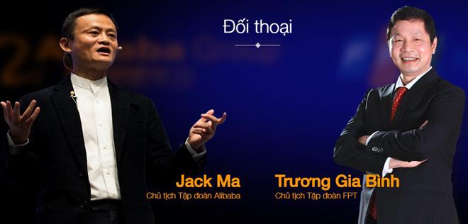 sang-nay-khai-mac-dien-dan-thanh-toan-dien-tu-viet-nam-2017-1