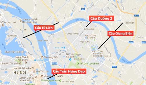 one18-bo-sung-nguon-cung-can-ho-cho-khu-dong-bac-ha-noi