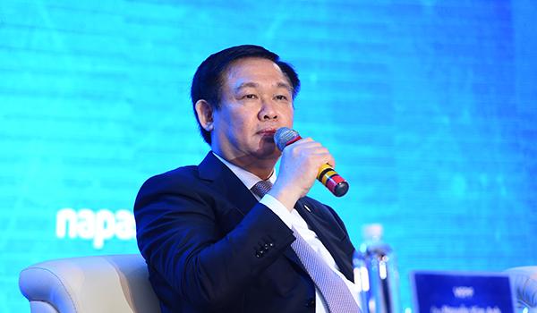 pho-thu-tuong-mobile-payment-se-bung-no-nhu-dien-thoai-di-dong-10-nam-truoc