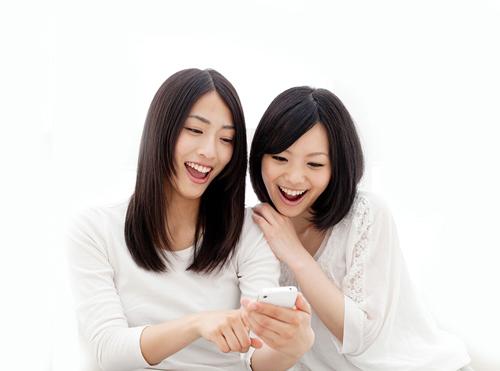 nhan-50000-dong-khi-kich-hoat-thanh-cong-vpbank-online-app