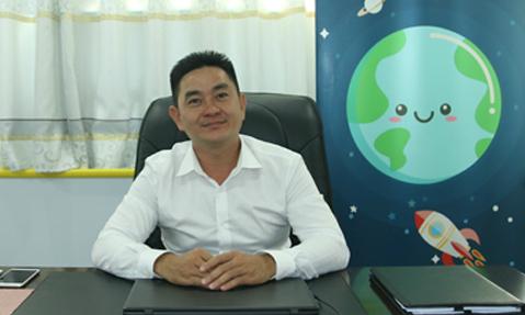 tu-cong-nhan-den-ceo-startup-cong-nghe
