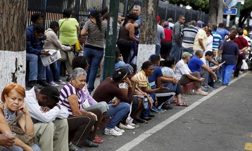 venezuela-vo-no