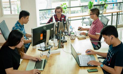 qua-nua-cac-startup-viet-dang-muon-tuyen-them-nguoi
