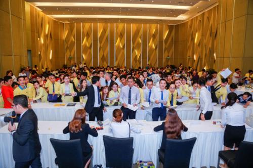 Đất nền dự án Mỹ Gia Nam Đà Nẵng từ 168 triệu đồng