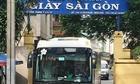 dai-gia-giay-dep-sai-gon-song-lay-lat-nho-dat-vang-cho-thue