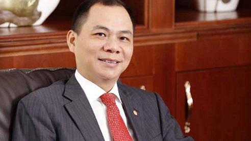 ong-pham-nhat-vuong-tang-hon-100-bac-tren-bang-xep-hang-nguoi-giau