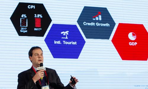 JLL: Giá nhà ở Việt Nam sẽ tăng 10-15% nhưng phù hợp túi tiền