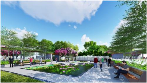 Ưu thế của Kim Long City Liên Chiểu tại thị trường đất nền Đà Nẵng