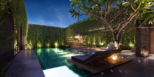 Lợi thế phát triển của bất động sản Phú Quốc