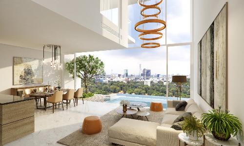 serenity-sky-villas-diem-nhan-trong-bo-suu-tap-luxury-boutique-home-1