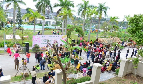 nhan-2-cay-vang-sjc-khi-mua-biet-thu-sunny-garden-city-1