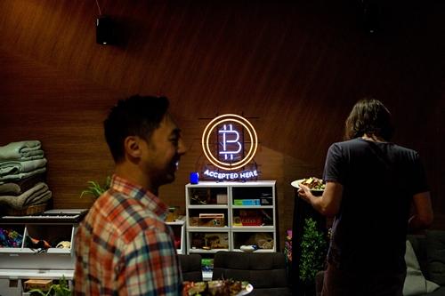 coinbase-tam-diem-con-bao-bitcoin
