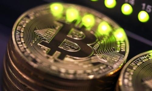 ts-nguyen-tri-hieu-nam-2018-viet-nam-se-co-dia-oc-rao-ban-bang-bitcoin