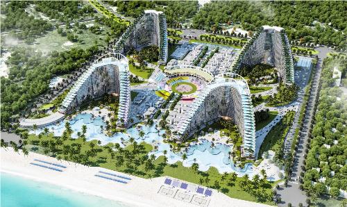 condotel-uon-cong-hinh-to-yen-tai-khu-nghi-duong-the-arena
