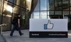 facebook-se-bao-cao-doanh-thu-quang-cao-tung-dia-phuong