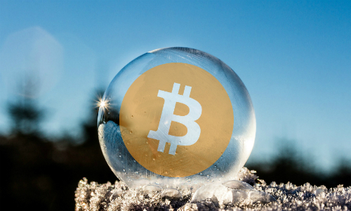 nhung-dau-hieu-chung-to-bitcoin-la-bong-bong