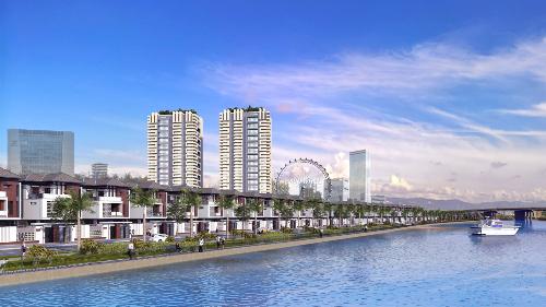 Chủ đầu tư dự án Elysia Complex City đảm bảo quyền lợi khách hàng