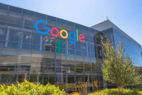 google-kinh-te-online-dong-nam-a-tang-truong-hon-du-doan