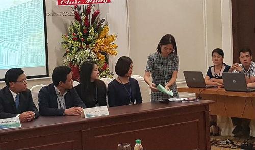 Công ty của tỷ phú Thái Lan chính thức sở hữu Sabeco