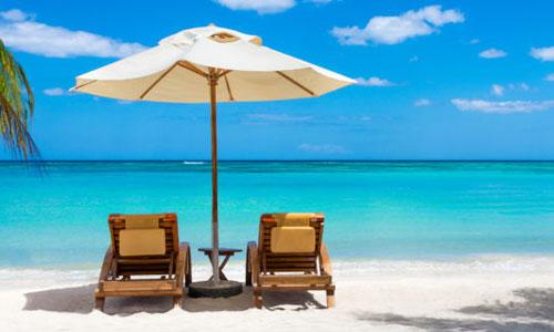 Ba điểm bất thường khiến nhà đầu tư sập bẫy sở hữu kỳ nghỉ