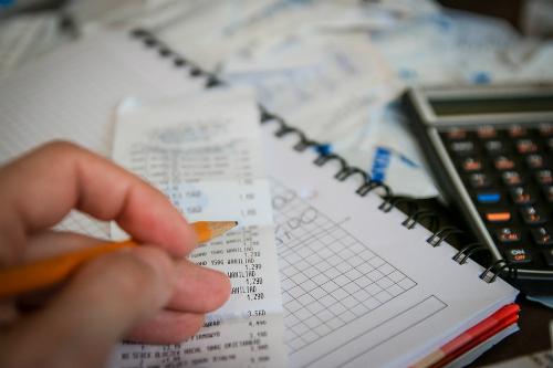 5 cách tiết kiệm để dư nhiều tiền hơn trong năm 2018 - 1