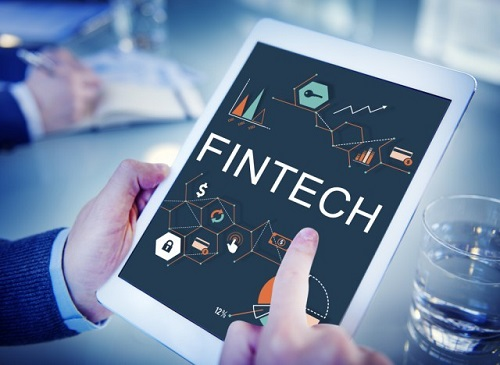 Fintech và xu hướng phát triển hệ sinh thái thanh toán đang ngày càng mở rộng.