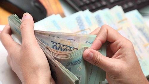 Phá sản ngân hàng, xử lý nợ xấu làm nóng ngành ngân hàng 2017