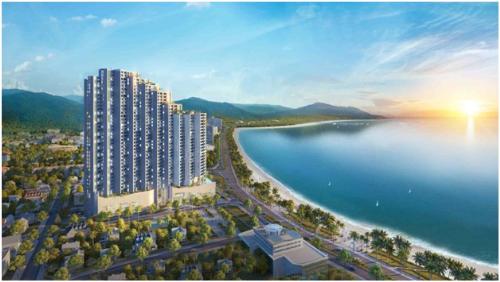 Tiềm năng bất động sản nghỉ dưỡng tại Nha Trang