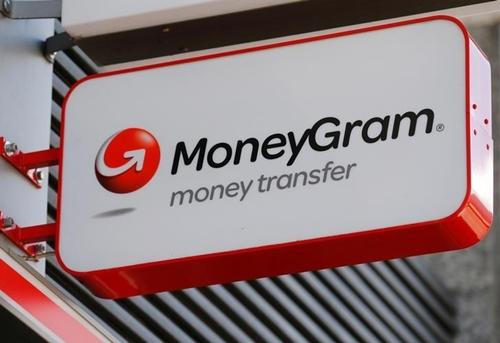 MoneyGram phải hủy thương vụ với Ant Financial. Ảnh: Reuters
