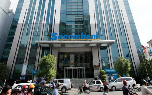 Sacombank thu về 9.200 tỷ đồng từ việc bán thành công ba tài sản khủng ở Long An.
