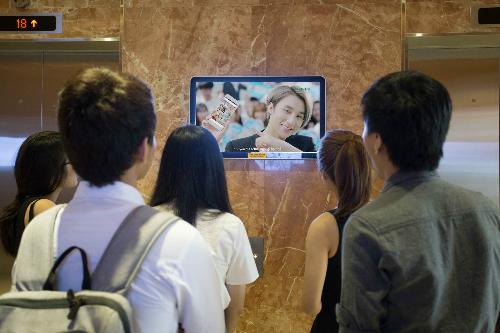 Ba 'công thức' giúp doanh nghiệp quảng bá thương hiệu, sản phẩm