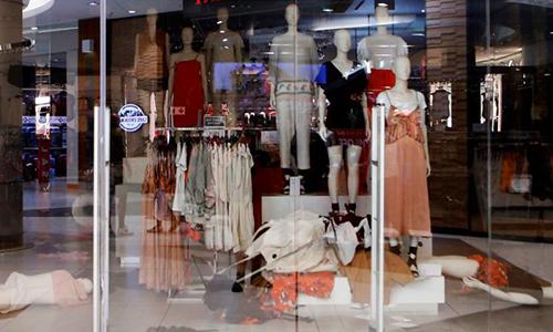 H&M đóng cửa hàng ở Nam Phi sau quảng cáo phân biệt chủng tộc - ảnh 1
