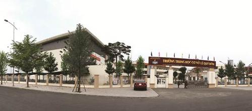 Nhiều ưu đãi cho khách tại Anland Complex trước tết Mậu Tuất