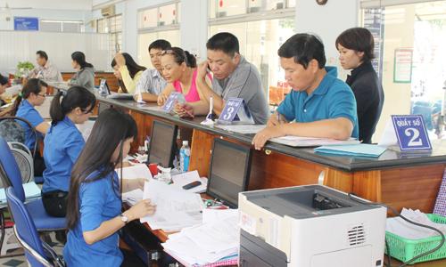 Kiểm toán Nhà nước phát hiện thừa hơn 57.000 người trong biên chế