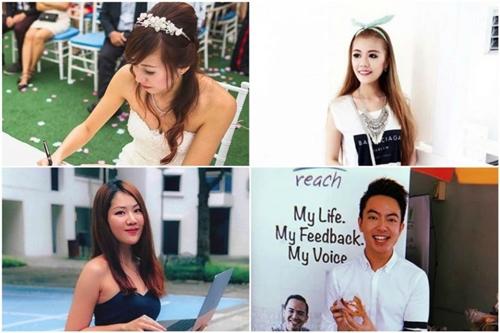 bo-tai-chinh-singapore-keu-goi-gop-y-ve-ngan-sach-tren-instagram