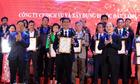 dat-xanh-vao-top-500-doanh-nghiep-lon-nhat-viet-nam-nam-2017