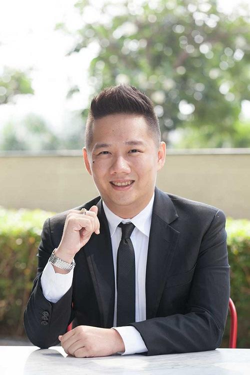 U23 Việt Nam vào chung kết, sếp thưởng nóng cho 1.300 nhân viên