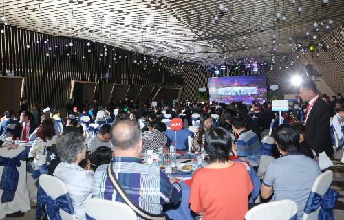 Hơn 90% sản phẩm nhà phố biển Ocean View - Qeen Prarl Mũi Né đã có chủ