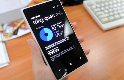 Cuộc rượt đuổi giảm cước roaming của các nhà mạng