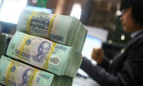Một đồng vốn Nhà nước bán ra thu về gần 16 đồng